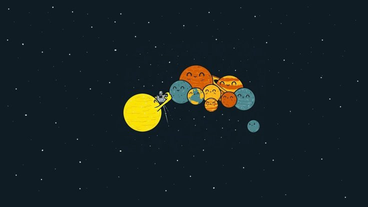 solar-system-pluto